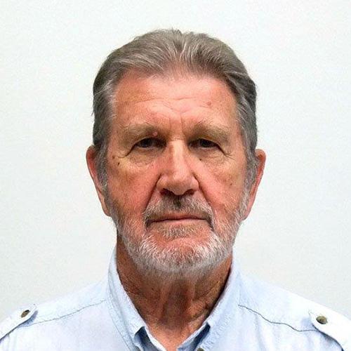 John Hugo Fischer