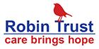 Robin Trust Home