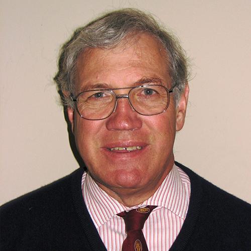 Samuel William Moore